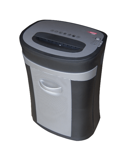 intimus 34 CP7 High Security Shredder