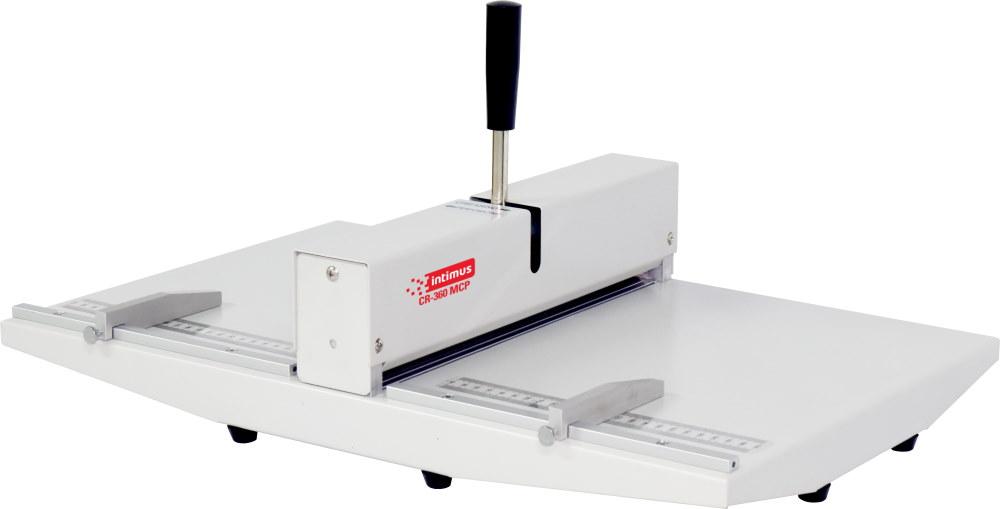 intimus CR-360 MCP
