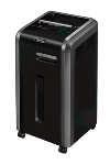 Fellowes Powershred C-225i